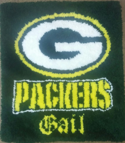 Greenbay Packers